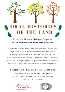 oral-histories-of-the-land-feb-16-poster1