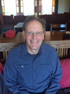 Marc Heller